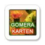 Gomera-Karten