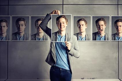 Top 10 Missverständnisse über Männer