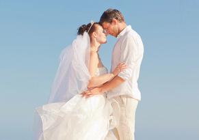 Traumdeutung Hochzeit