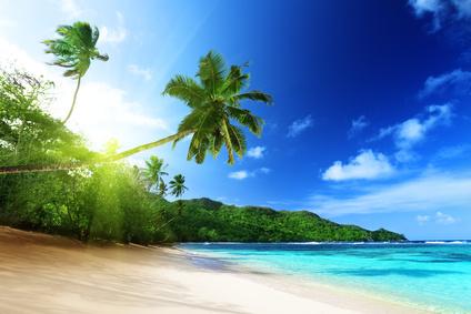 Traumdeutung Urlaub