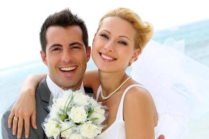 Traumdeutung Ehe