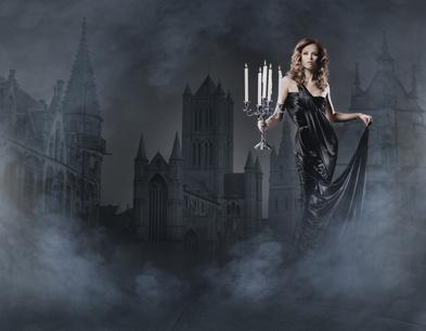 Traumdeutung Vampire