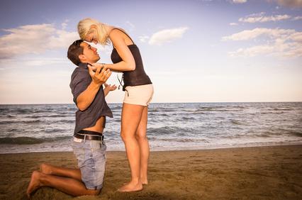 Beziehungskiller Urlaub