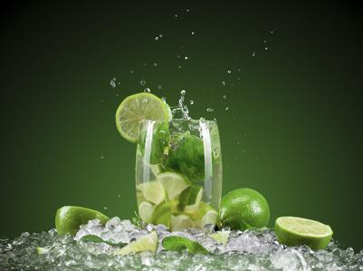 Spiritualität verändert das Essverhalten