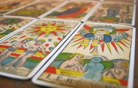 Kartenlegen kostenlos